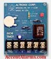 Altronix 6030 Multi Purpose Timer Module