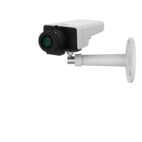 AXIS M1124 Network Security Camera