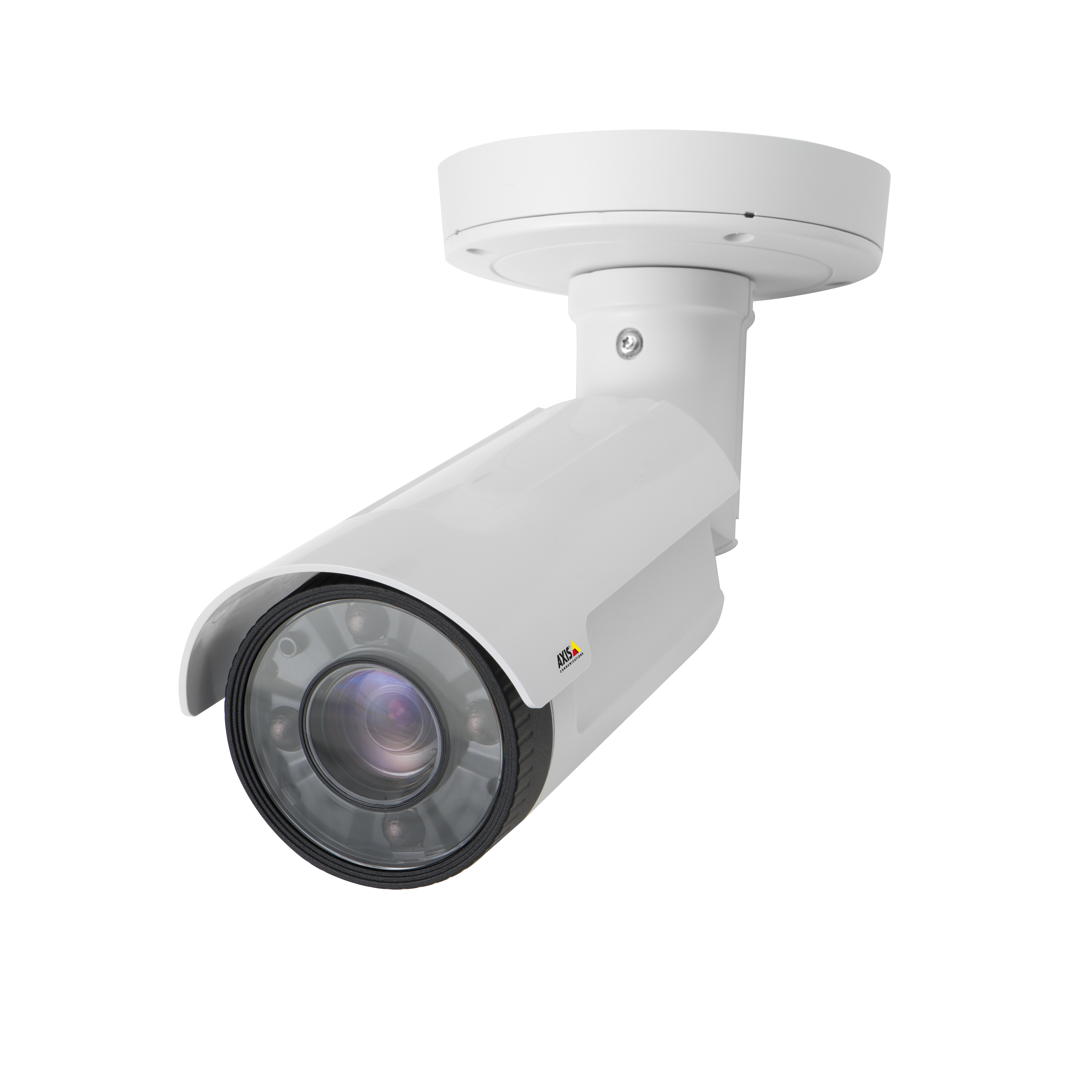 AXIS Q1765-LE Network Security Camera