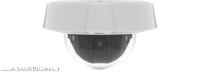 Axis Q3708-PVE Multi-sensor Network Dome Camera