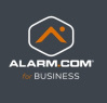 Alarm.com Smart Security
