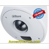 Dahua DH-IPC-HCBW8442N Corner Mount Security Camera
