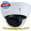 Dahua N53AM5Z Dome Security Camera, 5MP Starlight 2.7-13.5mm, IR, SMD