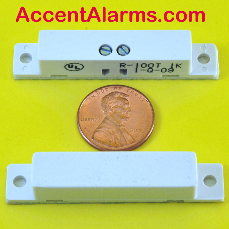 accent alarms buy  shop  research surface mount