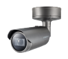 Hanwha XNO-9082R, 4K IR Bullet Security Camera