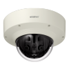 Hanwha PNM-9030V, 15MP Panoramic 180-Degree Camera