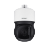 Hanwha XNP-9300RW, 4K IR PTZ Security Camera, 4K IR, Wiper PTZ