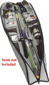 Labor Saving Devices ATMC, All-Tool-Mate Organizer Case
